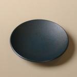 石皿(納戸)