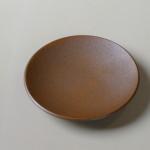 石皿(蜜柑)