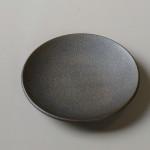 石皿(錫)