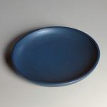 丸皿(納戸)