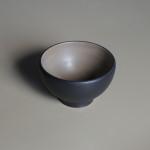 カフェオレボール(納戸色)